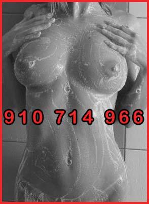 teléfono erótico maduras
