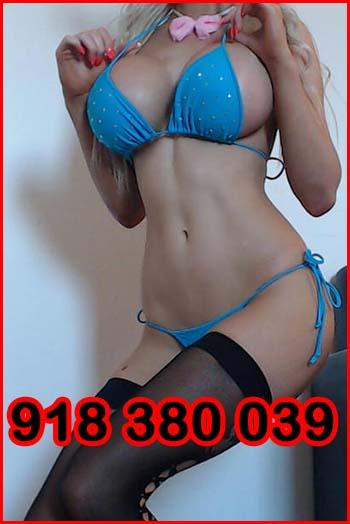 número de teléfono chicas cam pequeña