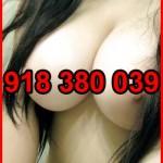 números eróticos gratis