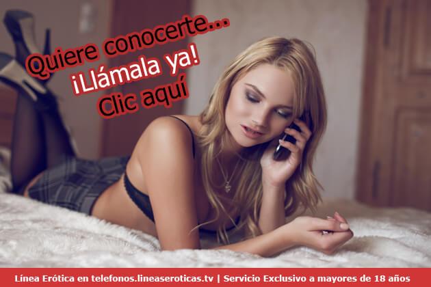 telefonos de mujeres para sexo por telefono
