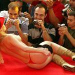 festivales eroticos mas famosos