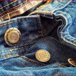 Featured image attached to El juego de las prendas