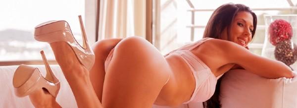 alexa thomas actriz porno española
