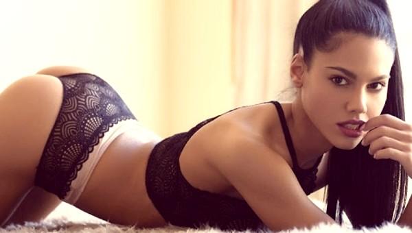 apolonia actriz porno española